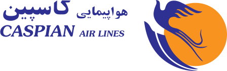 448px-Caspian_Airlines_logo